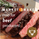 Beef FoodSearcher