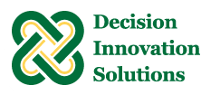 Decision Innovation Solutions Logo