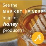 Honey Food Searcher
