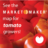 Tomato FoodSearcher Map